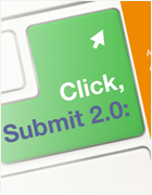 Click Submit 2.0