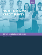 Report on Women-Owned Firms